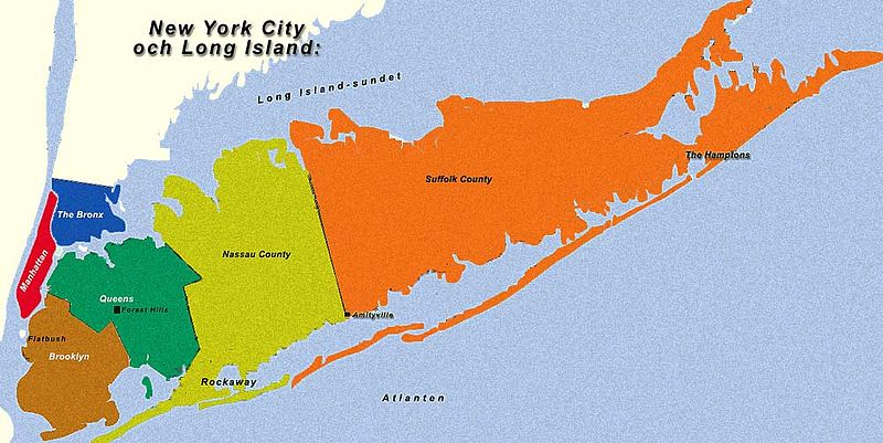 800px-New_york_long_island