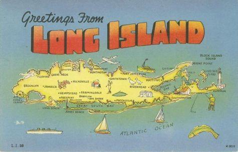 Worstell-Long-Island1