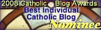 Best_individual_catholic_blog_nom_2
