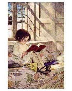 Picture_books