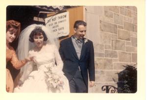 Wedding_dad
