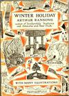 Winter_holiday_2